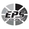 EPS Epoxys